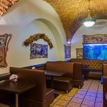 Ресторан Кукушка - фотография 5