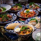 Ресторан Антакия - фотография 5