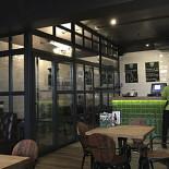 Ресторан Пивбар - фотография 3