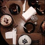 Ресторан Breakfast Café - фотография 2