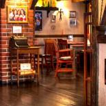 Ресторан Бергштайн - фотография 1