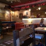 Ресторан Limoncello - фотография 1