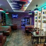Ресторан Bar In - фотография 5