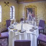 Ресторан Артико - фотография 1