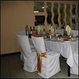 Ресторан Сели-съели - фотография 2