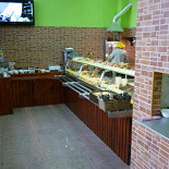 Ресторан Idel - фотография 1