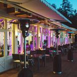 Ресторан Вереск - фотография 2