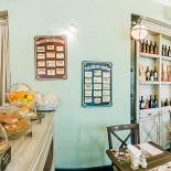 Ресторан Марсельеза - фотография 4