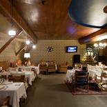 Ресторан Mein Herz - фотография 3
