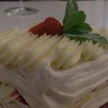 Ресторан Baguette - фотография 4
