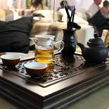 Ресторан Культурный диван - фотография 1
