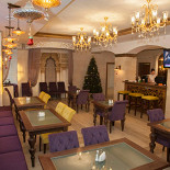 Ресторан Босфор - фотография 5