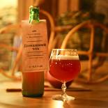 Ресторан Old Boys Pub - фотография 1 - Пиво из своей пивоварни
