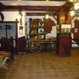 Ресторан Старая телега - фотография 6