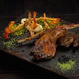 Ресторан Simachyard - фотография 2