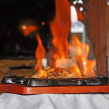 Ресторан Сказка Востока - фотография 4