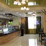 Ресторан Аркаим - фотография 1