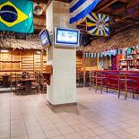 Ресторан Старая Гавана - фотография 3