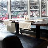 Ресторан Palladium - фотография 1