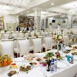 Ресторан Князь - фотография 2