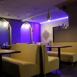 Ресторан На всех парах - фотография 4