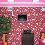Ресторан Олимп - фотография 6
