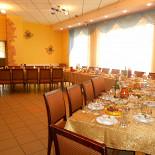 Ресторан Витязь - фотография 1