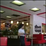 Ресторан Мадо - фотография 2