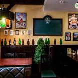 Ресторан Сибирская корона - фотография 3