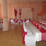 Ресторан Избушка - фотография 5