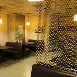 Ресторан Имбирь - фотография 1