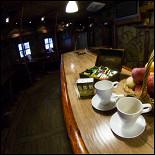 Ресторан Глухомань - фотография 3