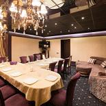 Ресторан Dejavu - фотография 4