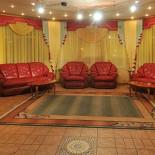 Ресторан Барракуда - фотография 3