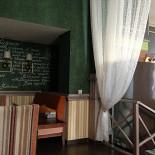 Ресторан Room Café - фотография 6