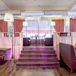 Ресторан Еристов - фотография 2