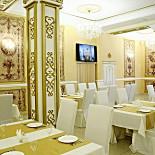 Ресторан Дворец свадеб - фотография 4