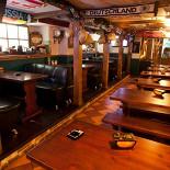 Ресторан Beer House - фотография 1