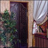 Ресторан Бен-Эмир - фотография 4