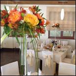 Ресторан Трапезная - фотография 5