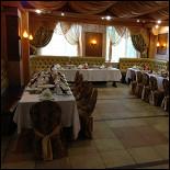 Ресторан Арарат - фотография 1