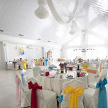 Ресторан Shan - фотография 3