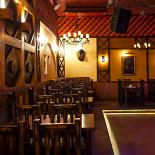 Ресторан Бавария - фотография 3