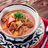 Ресторан Чайхона №1 Easy - фотография 5