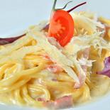 Ресторан Сорренто - фотография 1