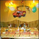 Ресторан Гриль-клуб - фотография 2