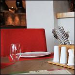 Ресторан Viva Roma - фотография 4