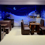 Ресторан Диканька - фотография 5