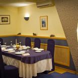 Ресторан Spago - фотография 2