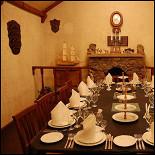 Ресторан Корсар - фотография 1